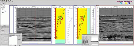 CGG Chooses INT GeoToolkit to Develop VectorVista™