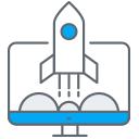 Ivaap Upstream Data Visualization And Analytics Platform Int