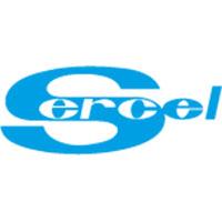 Sercel logo
