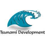tsunami200x200