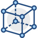 3Dcube