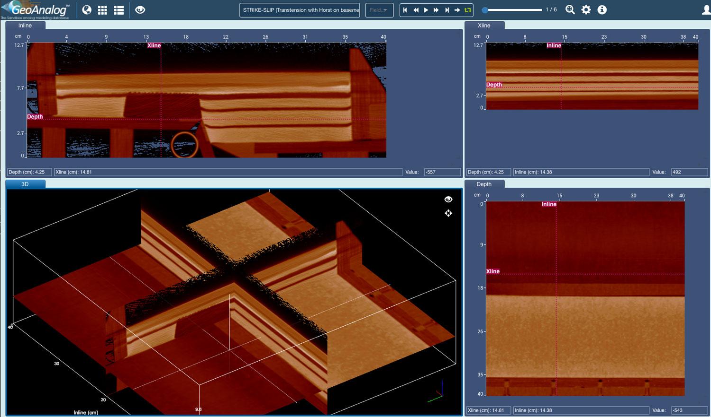 Geoanalog-screen-WEB