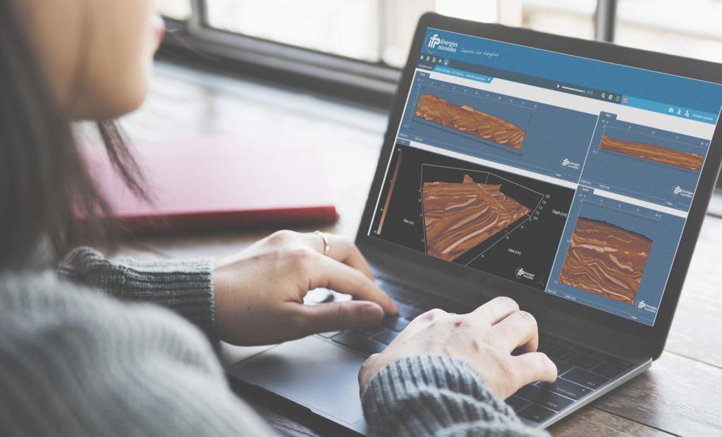 IFPEN-screen-web