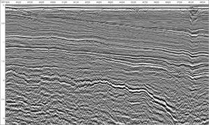 broadband-seismic-rendering