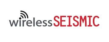wireless-seismic