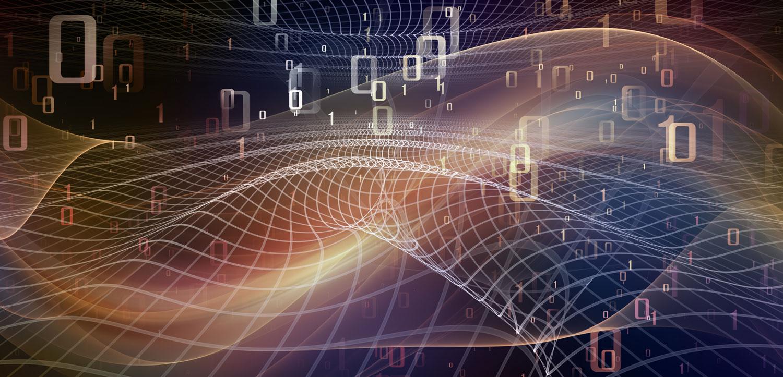hy digital transformation should - 1500×723