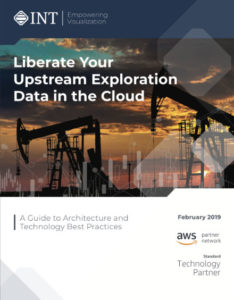 AWS-INT-exploration-data-whitepaper