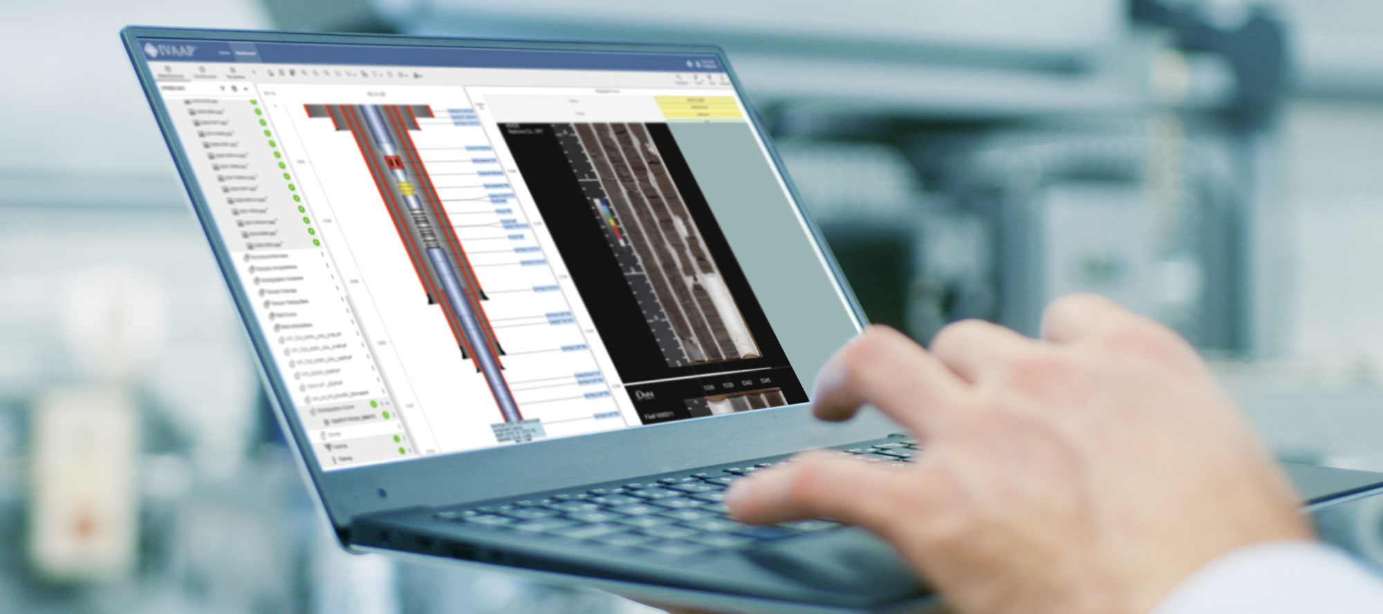 PPDM-webinar-screen