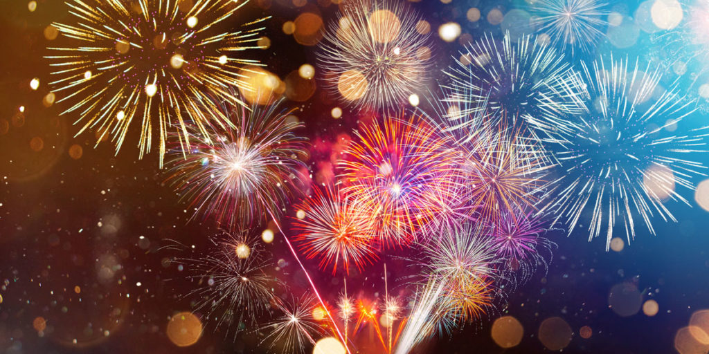 fireworks-web