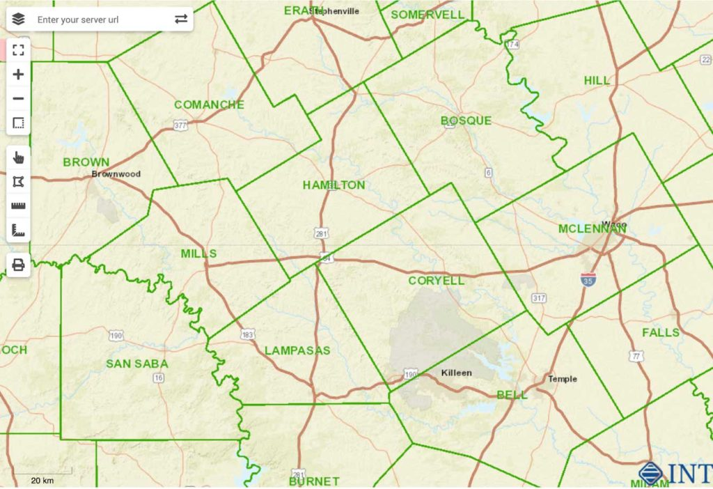 map4-web