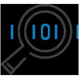 search-data