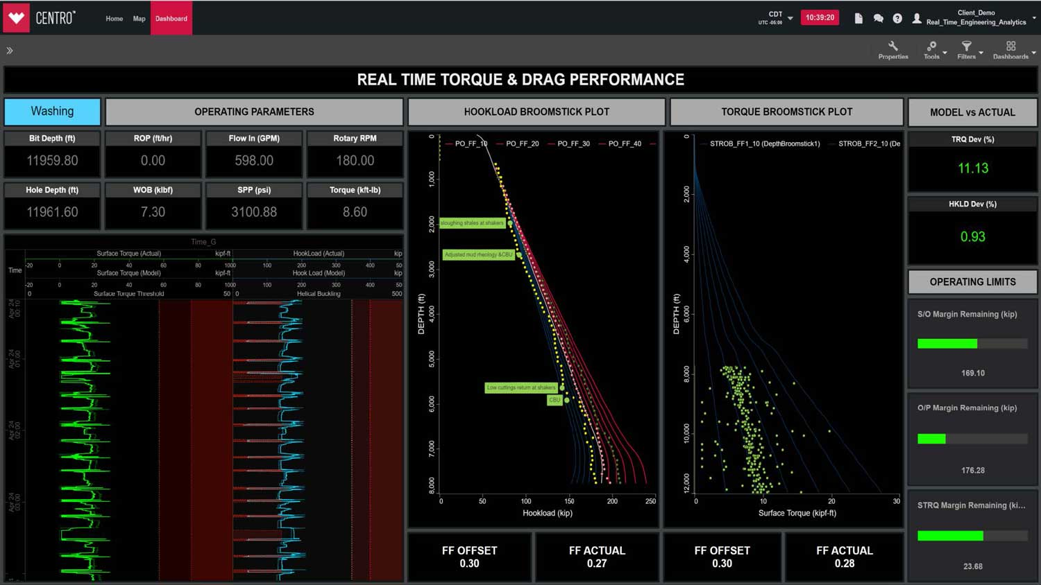 real-time-torque-drag-web
