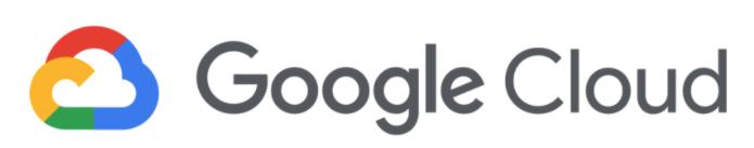 google-cloud-platform-logo