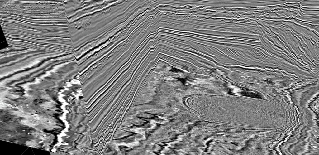 poseidon-seismic-web