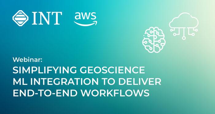 AWS-Webinar-LinkedIn-Ad-06072021