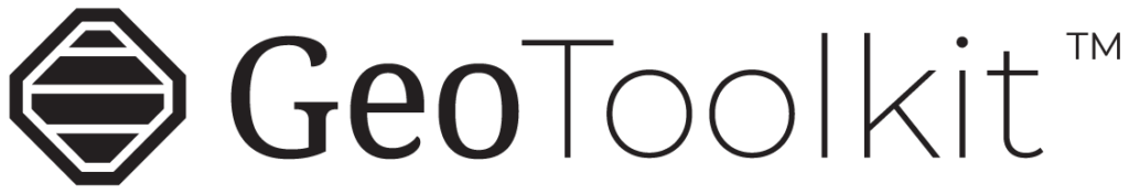 Geotoolkit logo