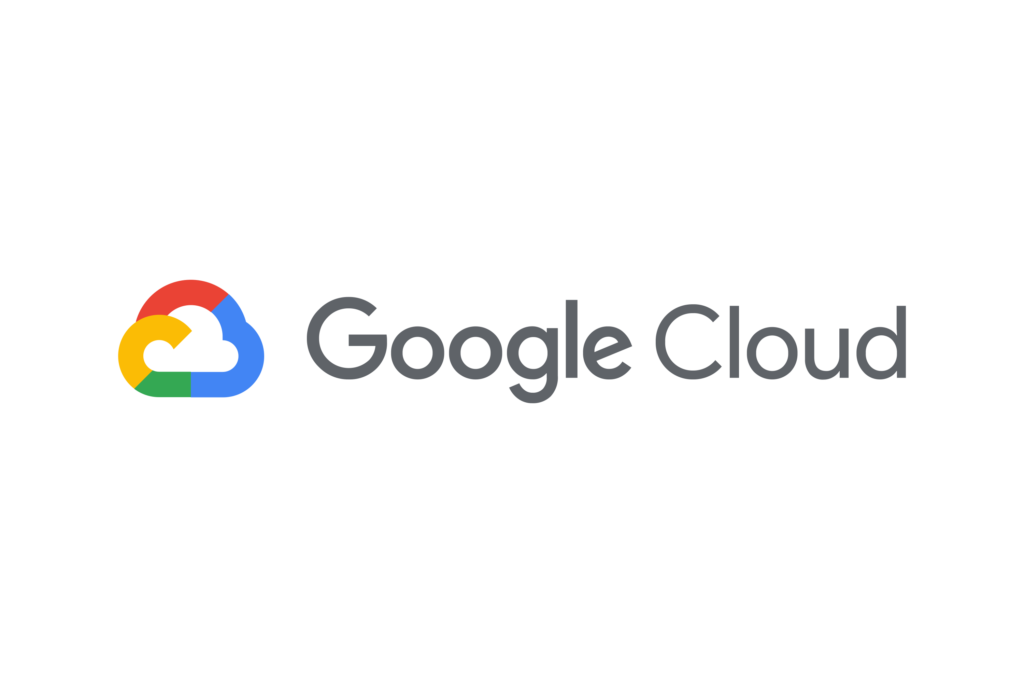 Google_Cloud_Platform-Logo.wine