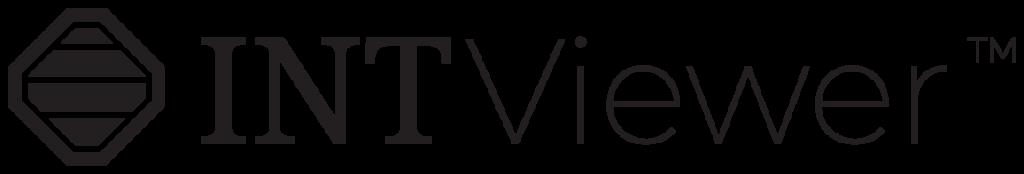 INTViewer logo