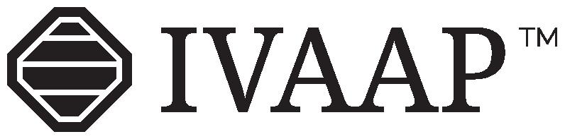 IVAAP logo
